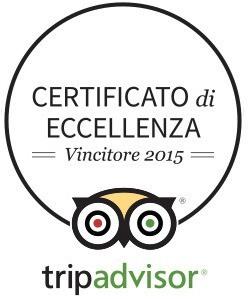 certificato cerchio 2015 13.10.2015   SERATA PAELLA Trattoria Da Bepo Bugnins