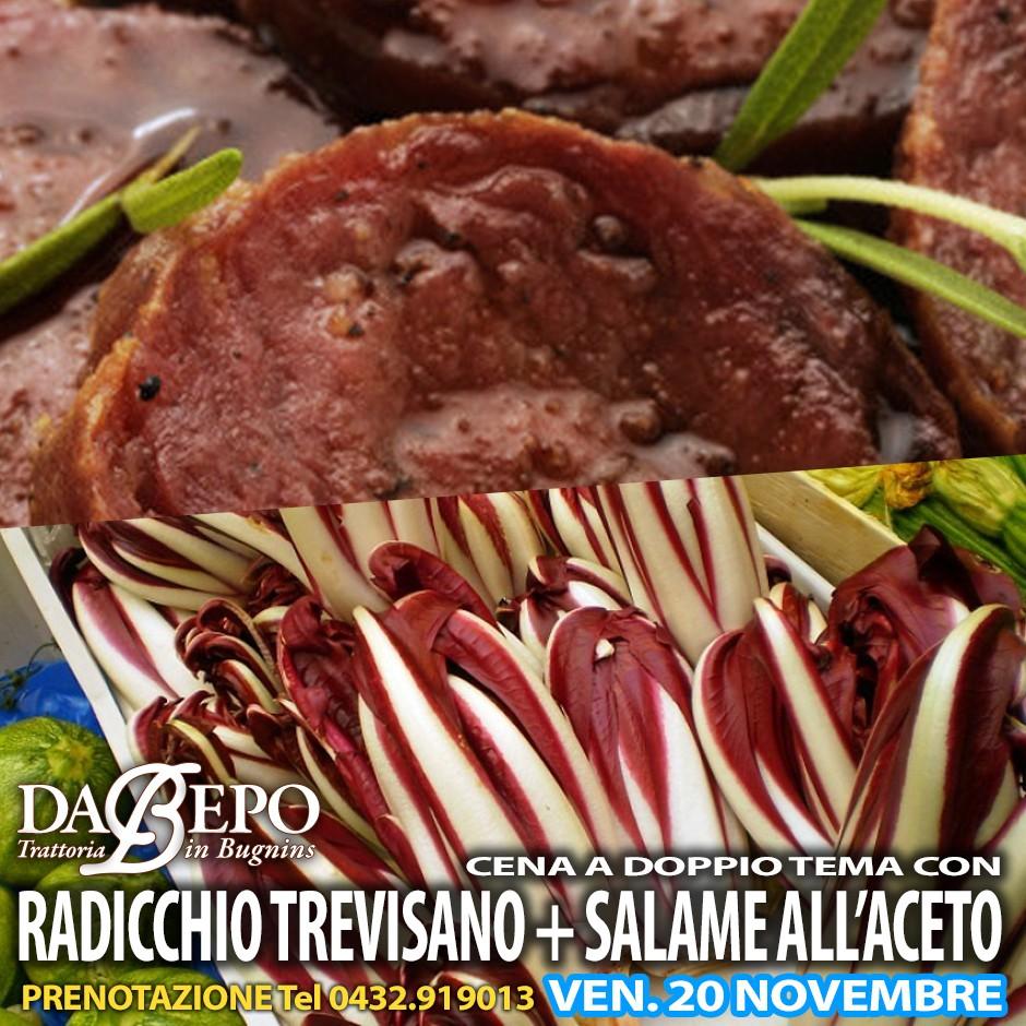 radicchio-salame-copy